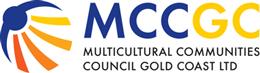 MCCGC
